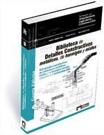 Detalhes Construtivos metálicos, de concreto e mistos